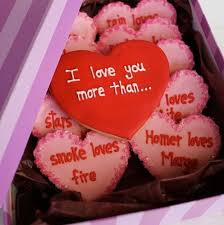 v day gifts for boyfriend s day gift ideas for him all made in maine