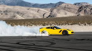 chevrolet supercar corvette z06 lawsuit here u0027s why u0027vette owners are suing chevrolet