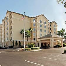 3 Bedroom Hotels In Orlando Orlando Florida Vacations Staysky Suites Vacation Deals