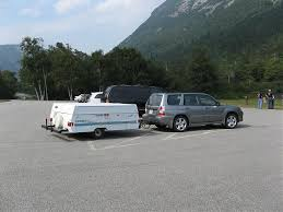 2005 toyota highlander towing capacity subaru towing capacity 2018 2019 car release and reviews