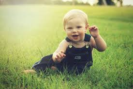 baby pictures free photo baby boy smiling kid infant free image on