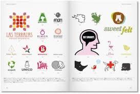 design taschen logo design 3 taschen books