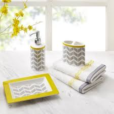 Grey Bathroom Accessories by Grey Bathroom Accessories Shop The Best Deals For Oct 2017