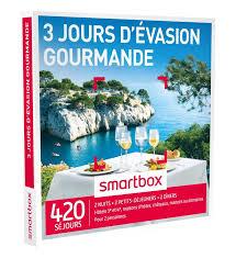 smartbox cuisine du monde les achats en ligne pour smartbox boutique en tous les