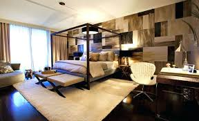 apartment themes decor for mens bedroom ingenious design ideas bedroom idea men s
