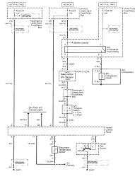 2004 honda accord instrument cluster wiring forum unusual diagram