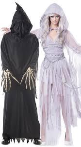 grim reaper costume beauty costume ghost costume ghoul costume grim