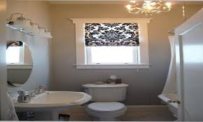ideas for bathroom window curtains bathroom window ideas small bathrooms bathroom curtain decorating