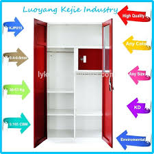 lockers for bedroom closets made to look like lockers great sports themed room idea