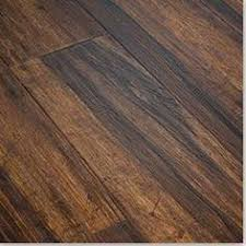 Floating Floor For Basement by Autumn Oak Vinyl Wood Flooring For Basement Oak Wood Flooring