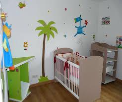 chambre bébé garçon pas cher deco lit bebe le choix du sol daccorer chambre bacbac deco chambre