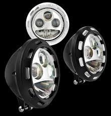 motorcycle accessories pm motorcycle custom headlights