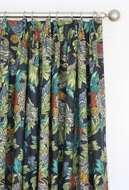 115 best fabric love images on pinterest curtain fabric