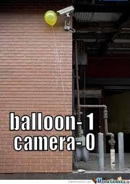 well played balloon well played by colmulhall meme center