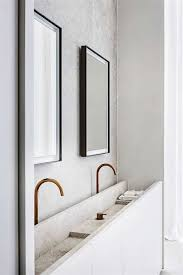 Tiny Bathroom Sink by Best 25 Trough Sink Ideas On Pinterest Sink Inspiration Rustic