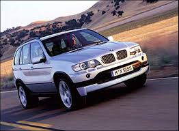 bmw x5 2002 price auction results and data for 2002 bmw x5 conceptcarz com