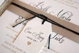 Best Indian Wedding Card Designs Wedding Invitation Designs Haskovo Me