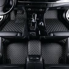 Cool Floor Ls Cool Lexus Floor Mats Floor Mats Lexus Rx 350 Floor Mats Oem