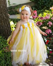 boutique dresses baby toddler fancy formal