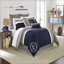 Beds Sets Cheap Bedroom Cheap Cute Queen Bed Sets Bedding Size With Regard To