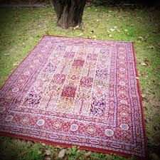 Persian Rugs Charlotte Nc by Rug Hire Roselawnlutheran