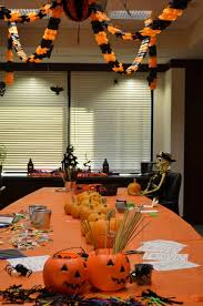 Decorations For Halloween Superb Office Decoration Full Size Of Office Halloween Office