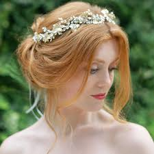 bridal headpieces uk ivory co bridal tiaras wedding jewellery veils