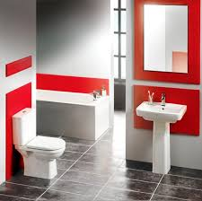 bathroom setting ideas luxury bathroom decor ideas