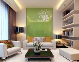Home Decor I Home Decor Ideas Home Decor Ideas For Living Room