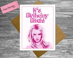 funny 30th birthday meme 30th birthday card the big 30 milestone