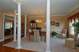 maronda homes floor plans 112 tuscany ridge dr maronda homes oakdale pa 15071 virtual