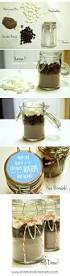 best 25 chocolate in a jar ideas on pinterest chocolate