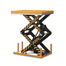 Scissor Lift Tables Stationary Lift Table Stationary Lift Table Products Stationary