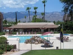 Luxury Rental Homes Tucson Az by Toscana Cove Apartments Tucson Az Walk Score