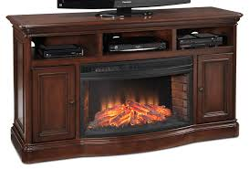 onyx fireplace tv stand charcoal leon u0027s