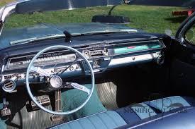 oldsmobile 1962 oldsmobile significant cars inc