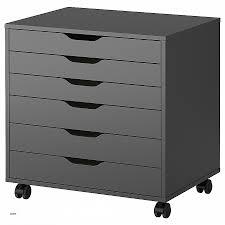 bloc tiroir pour bureau idées de décoration enchanteur bureau fresh bloc tiroir pour bureau