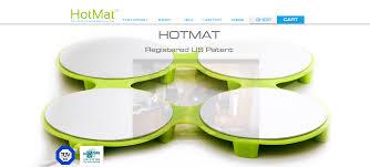 shabbat plate bring on the 129 foldable shabbat hot plate the forward