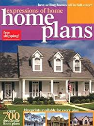home design alternatives home design alternatives books list of books by author home