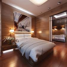 master bedroom closet design ideas makrillarna com