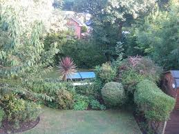 garden house visit england 4 rated family home in charming