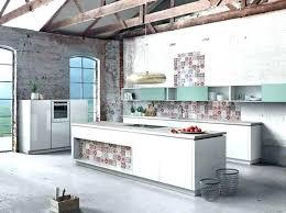 model placard cuisine placard pour cuisine model placard cuisine best des placards de