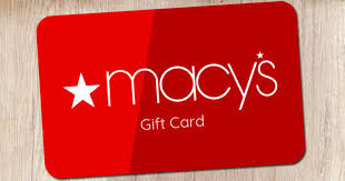 win gift cards win a 1 000 macy s gift card free sweepstakes contests giveaways