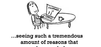 Be Happy Meme - happiness is meme happy monky part 8