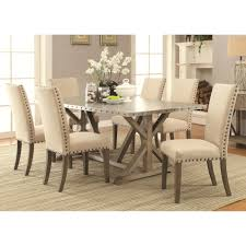 amazing soft luxury dining tables and chairs home furniture ideas