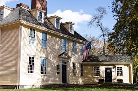 Massachusetts where to travel in march images Lexington massachusetts birthplace of liberty enlightened by jpg