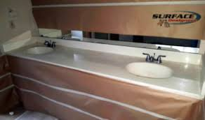 Bush Bathtub Painting Bathtub Refinishing Repairs Countertop Refinishing Houston