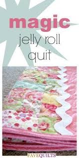 45 free jelly roll quilt patterns new jelly roll quilts jelly