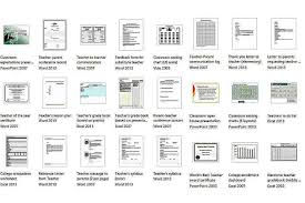 microsoft powerpoint templates for