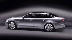 jaguar xj wallpaper jaguar xj 2017 hd wallpapers autocarwall